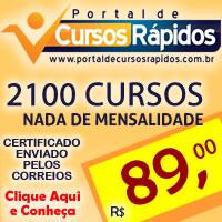 1200 CURSOS