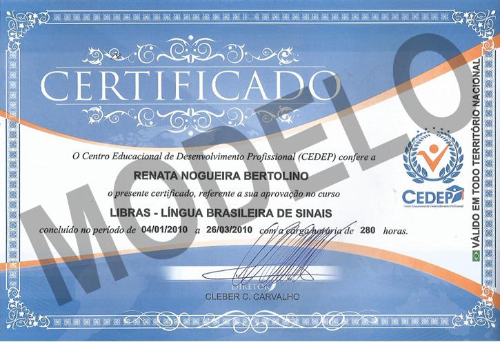 Cursos Online Com Certificado Portal De Cursos Rápidos